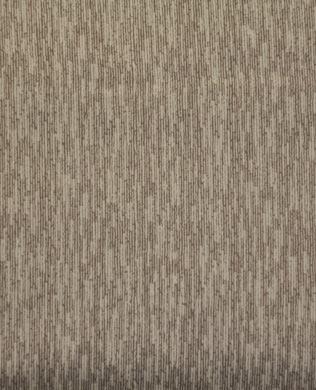 C47040 Gray