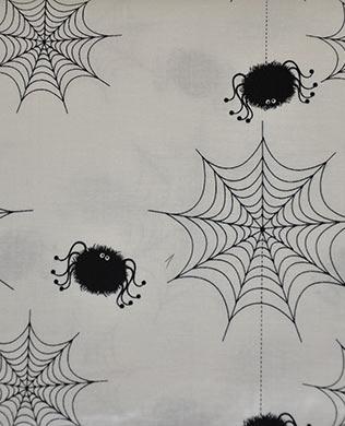 C565 White Webs