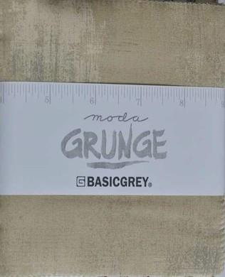 CP Grunge Tan