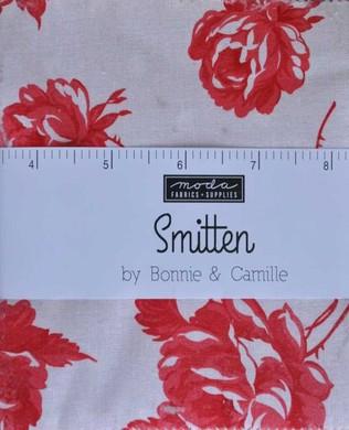 CP Smitten