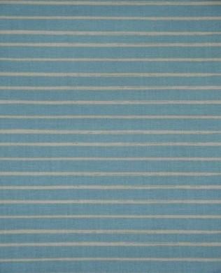 CPR5 Teal Stripes