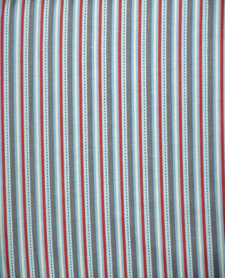 D675714 Stripe Grey