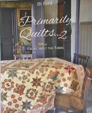 DF Primarily Quilts 2