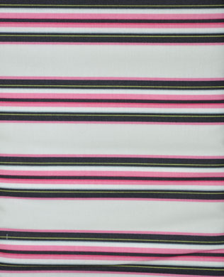 DF115 Pink Stripe Devon