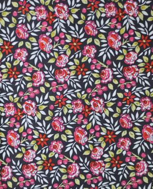 DF124 Pink Surrey