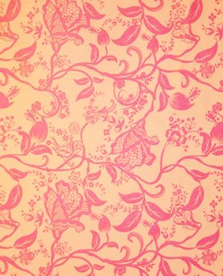 DIFT 804 - Pink Cocquette