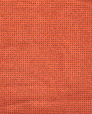 F18123R2 Red Check