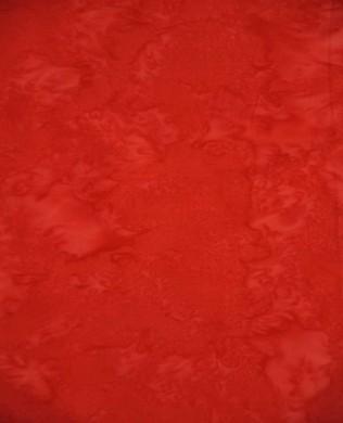 Fbt01 4 Red Mottle