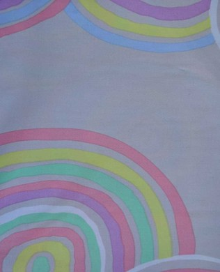 GP002 Circles Pastel