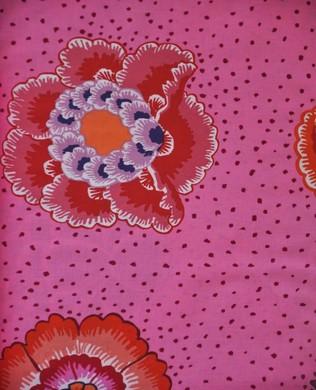 GP149 Pink