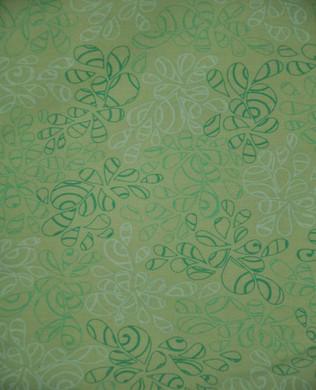 Green NE113