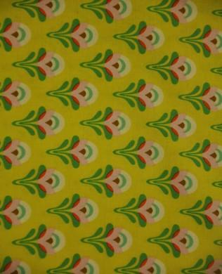 HB53 Buttercup Lemon
