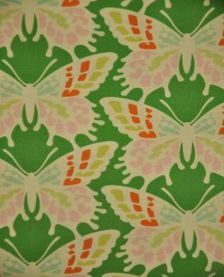 HB55 Flutterby Jade