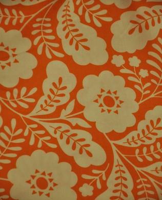 HB59 Primrose Tangerine