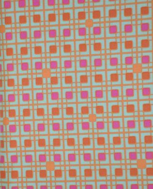 HG8410 Labyrinth Candy