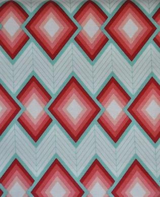 JD 147 Tapestry in Sedona