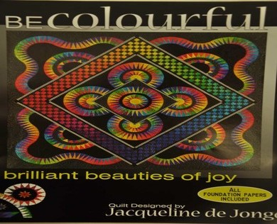 Jdj Brilliant Beauties Of Joy