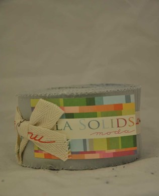 Jjr Bella Solids Grey