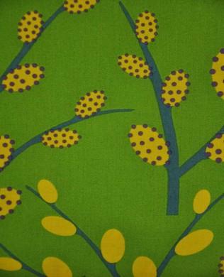 Js061 Citrus Willow