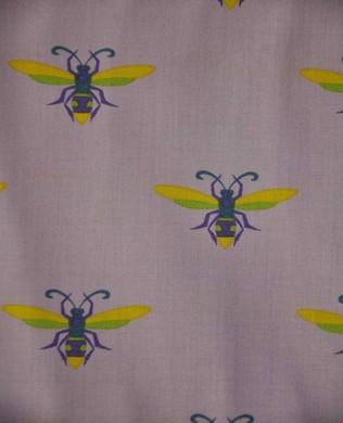 Js063 Citrus Wasp