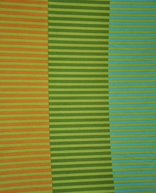 JS082 Color Bars Golden