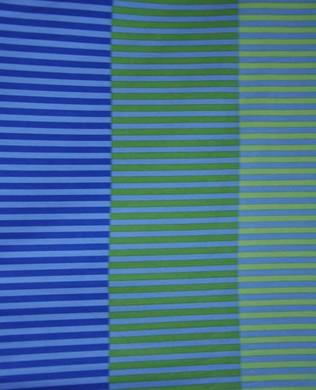 JS082 Color Bars Periwinkle