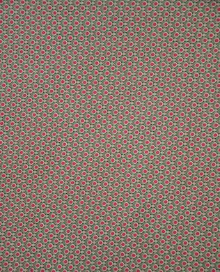 JY2594-78 Pink Dot