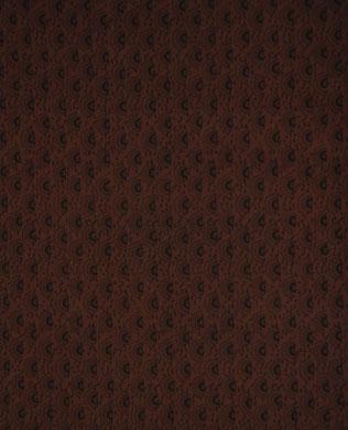 K0127-27 Scallops Rust
