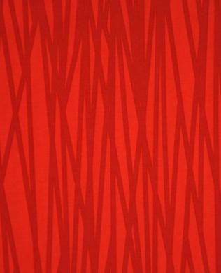 K2016/333 Red