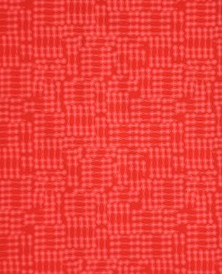 K2017/316 Coral