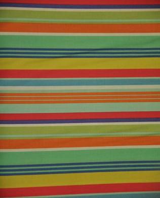 K3060241 Multi Stripe Bright