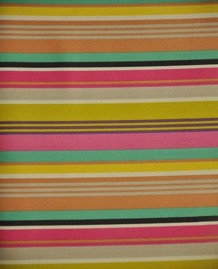 K3060242 Multi Stripe Candy