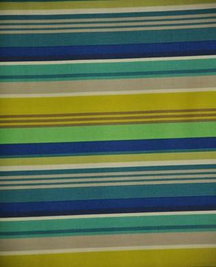 K3060243 Multi Stripe Cool