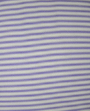 K8065 Purple E Purple Stripe