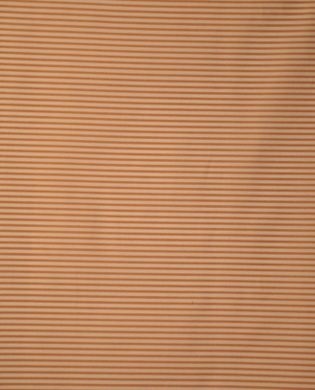 K9073 - Brown Stripe