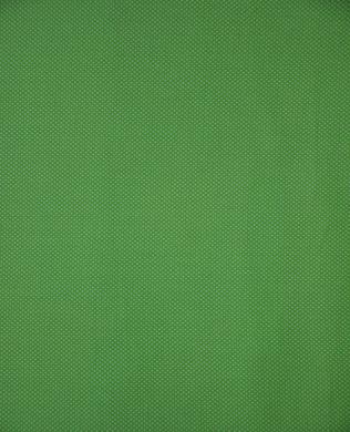 L4503 Green Spot