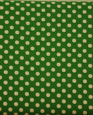 L4506G Green Spot