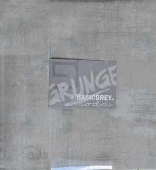 LC Grunge Gris