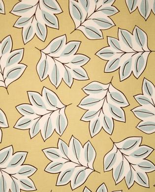 Leaves - DF 55