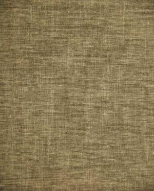 Light Grey Linen