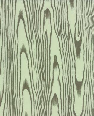 M2605143 Pale Green