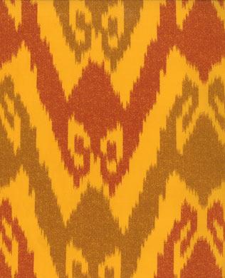 M2605316 Marigold