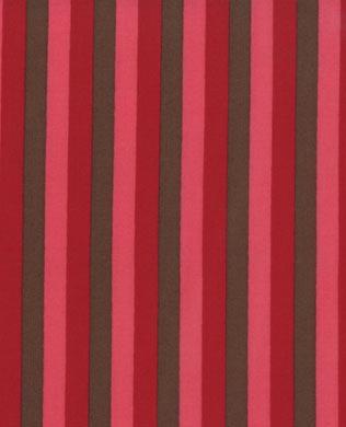 M3284311 Pink Stripe
