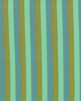 M3284313 Dk Blue Stripe