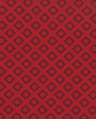 M3284611 Red Squares