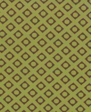 M3284613 Green Squares