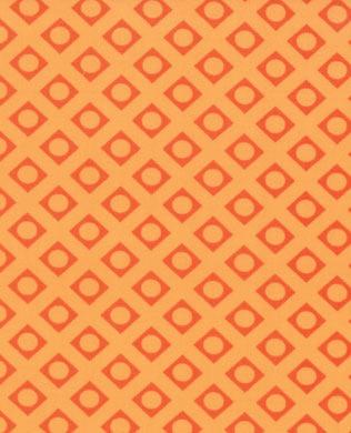 M3284614 Orange Squares
