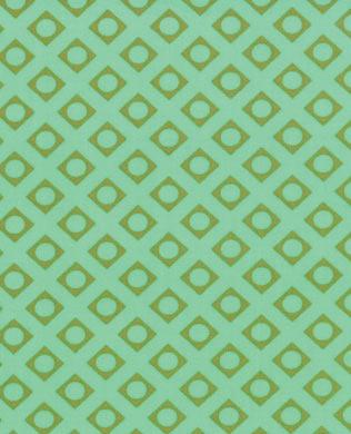 M3284625 Aqua Squares