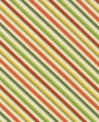 M3707812 Ribbons Green