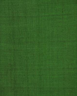 MEDIUM GREEN 8D